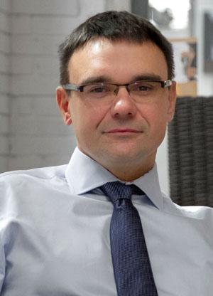 Witold Sancewicz